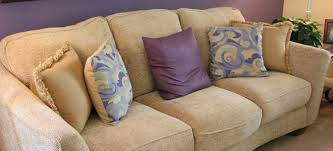 How To Clean Suede Sofas How To Clean Mildew Out Of A Couch Doityourself Com