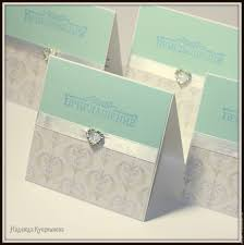 buy wedding invitation