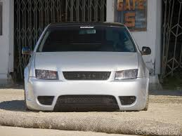 volkswagen gli hatchback 14 best mk4 gli u0027s images on pinterest volkswagen jetta cars and