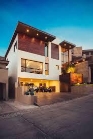 modern style homes interior best 25 contemporary homes ideas on pinterest modern
