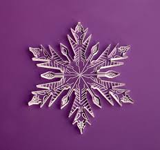 list manufacturers of custom snowflake ornament buy custom