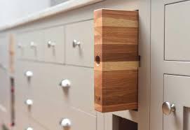 Bespoke Kitchen Designers by Bespoke Kitchen Design Arcadia Home Interiors