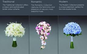 vera wang flowers vera wang weddings
