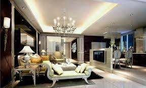 indoor lighting ideas indirect led indoor lighting 42 ideas home dezign