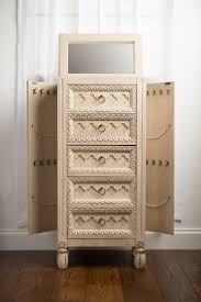 hives and honey athens jewelry armoire found at jcpenney