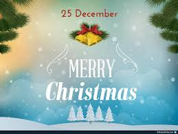 christmas wallpapers and images 2017 free download christmas