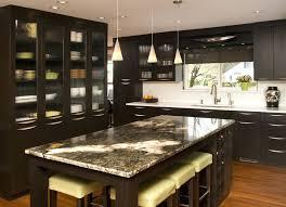 kitchen island with granite top and breakfast bar breakfast bar kitchen island with drop leaf the drop leaf kitchen