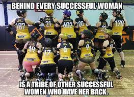 Roller Derby Meme - gold pain city derby girls home facebook