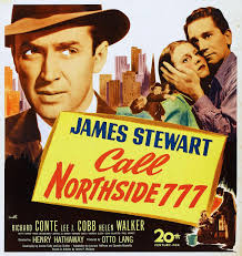 call northside 777 3 of 3 extra large movie poster image imp