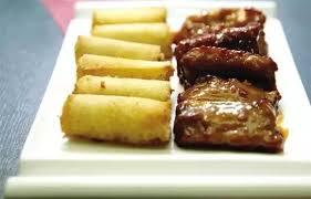 r馮lette cuisine 广州主题餐厅全攻略 排到脚软 就为了这些美食 美食频道 手机搜狐