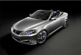 lexus 2010 2010 lexus is 350c f sport special edition review top speed