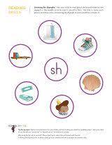 106 best teaching digraphs images on pinterest teaching ideas