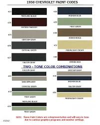 108 best auto paint colors codes images on pinterest paint