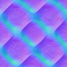 Bed Texture Normal Map Textures Dareylcrockett