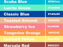 tremendous snapshot of trending kitchen cabinet colors tags