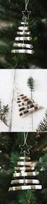 404 best xmas images on pinterest wrapping ideas christmas