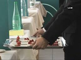 epreuve mof cuisine cuisine finale du concours du meilleur ouvrier de