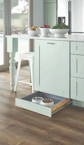 Snugglers Furniture Kitchener 100 Easy Kitchen Update Ideas 100 Snugglers Furniture