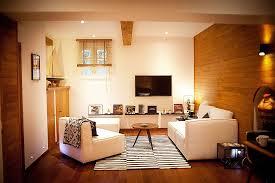 chambre a louer annecy chambre hotel avec dans la chambre annecy luxury cuisine le