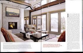 maine home design maine home design tobin peacock maine magazine