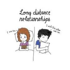 Cute Relationship Memes - what it s like to be in a long distance relationship long distance