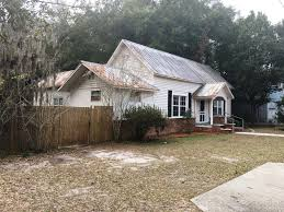 Florida Cracker Houses Fl Historic Homes For Sale Historic Homes United Country Real