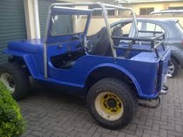 jeep buggy for sale jeep beach buggy junk mail