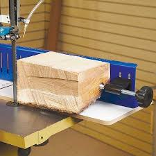 Fine Woodworking Issue 210 Free Download by 19 Best Woodworking Bandsaw Images On Pinterest Woodwork
