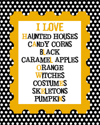 happy halloween printables 25 free halloween printables