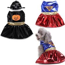 Halloween Dogs Costumes Compare Prices Funny Halloween Dogs Shopping Buy