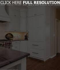 kitchen cabinets floor to ceiling best kitchen designs