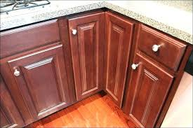 parts of kitchen cabinets cabinet drawer parts kitchen drawer parts modular kitchen cabinet parts home design ideas