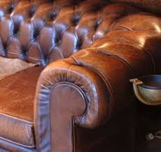 To Clean Leather Sofa How To Clean Leather Chair Free Home Decor Techhungry Us