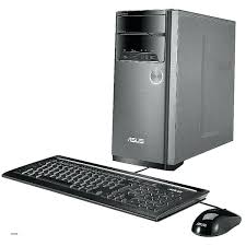 ordinateur de bureau lg ordinateur de bureau blanc asus pc bureau blanc zenty co