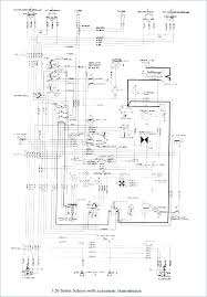 volvo wiring diagram wiring diagram volvo fh12 420 wiring diagram