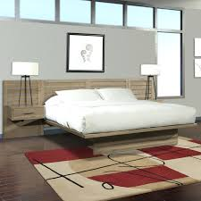 Platform Bed Ideas Alil Me U2013 Amazing Bed Picture Ideas Around The World