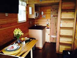 Rent A Tiny House For Vacation Tiny House Rental Waco Temple Or Belton Te Vrbo