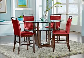 inexpensive dining room furniture discount dining room sets
