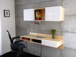Hidden Home Office Desk by Home Design 89 Terrific Wall Unit With Desks