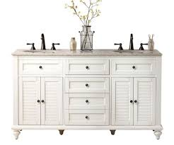 60 Bathroom Vanity Double Sink White by 60 Inch Bathroom Vanity Single Sink 4 Square Bathroom Vanity With