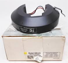emerson sw375 airdesign electronic receiver canopy mount ceiling