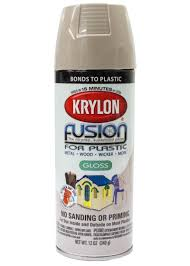 krylon camouflage fusion spray paints primers lacquers