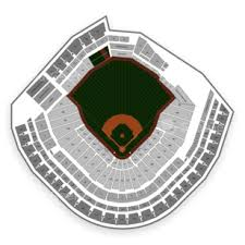 map of target black friday sales target field seating chart u0026 interactive seat map seatgeek