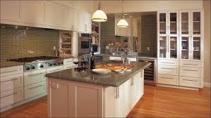 Kitchen Cabinets Walnut Kitchen French Kitchen Design Kitchen Cabinet Manufacturers