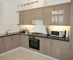 ideas for kitchen extensions amazing small kitchen extension ideas smith design