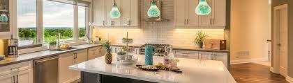 terrific custom house interiors gallery best inspiration home