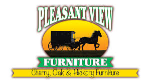 Amish Made Bedroom Furniture by Pleasant View Furniture Bedroom Furniture