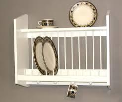 Kitchen Cabinet Plate Organizers Kitchen Cabinet Plate Organizers Home Design Ideas
