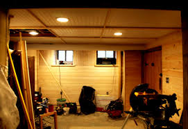 painted basement ceiling therezolution com unfinished paint ideas