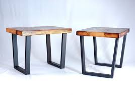 coffee table industrial coffee tables custommade com table end tv